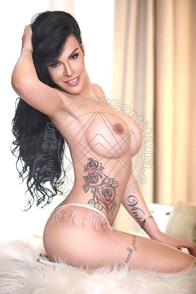 Gabriella Gandini BOLOGNA 3714818868