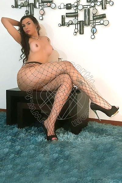Daniela Hot CATANIA 3284691236